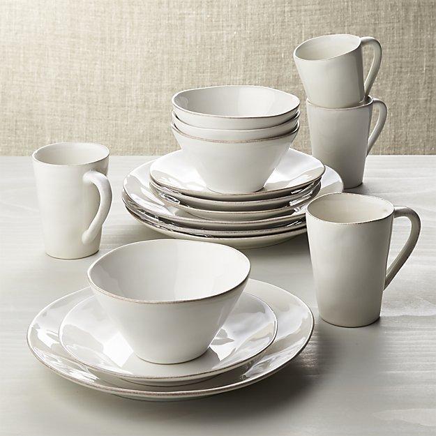 marin-white-16-piece-dinnerware-set