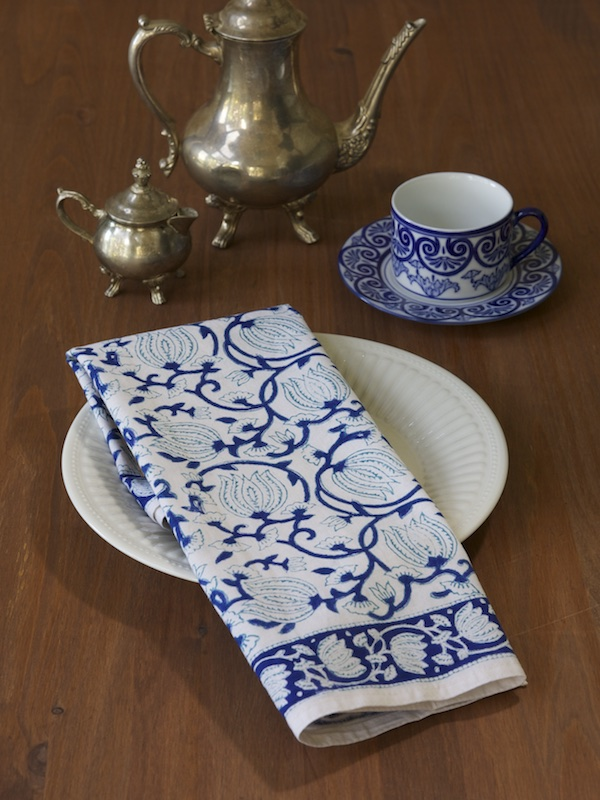 ml_asian_lotus_blue_floral_dinner_napkins_main