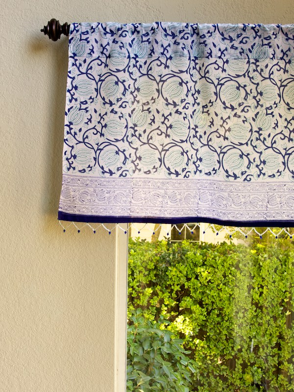 ml_c_lotus_floral_white_window_valance_main