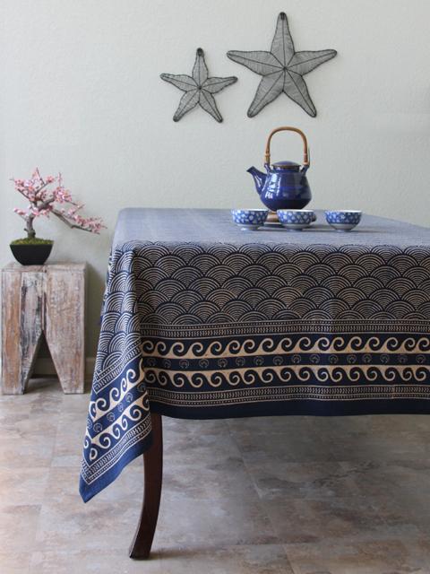 pb_navy_ocean_asian_tablecloth