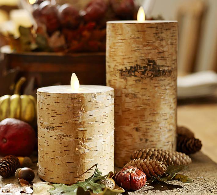 premium-flicker-flameless-birch-wax-pillar-candle-o