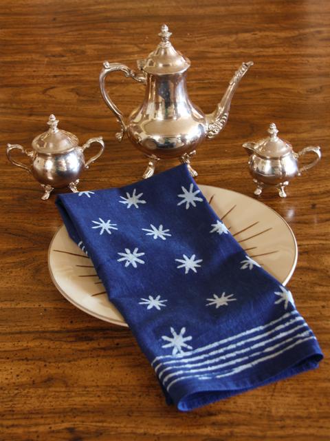 sn_star_indigo_blue_batik_napkin