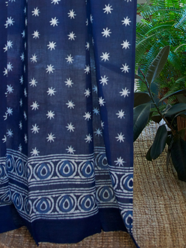 starry-nights-large