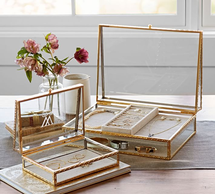 antique-gold-jewelry-boxes-o