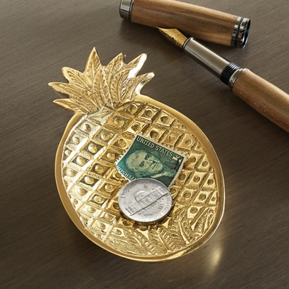 brass-pineapple-dish-4