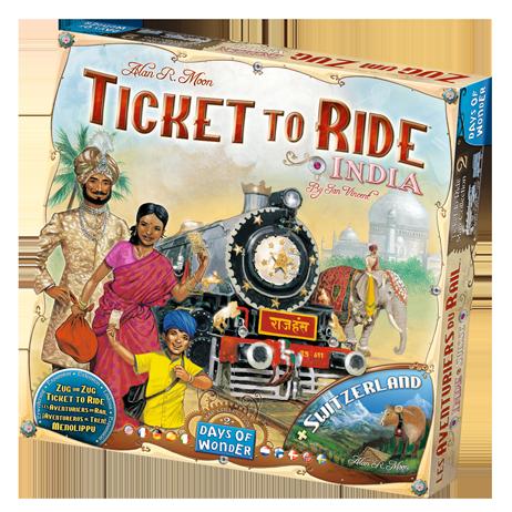 tt_india-box-462