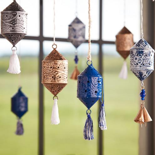 v211xx-tasseled-indian-lantern-ornament-set