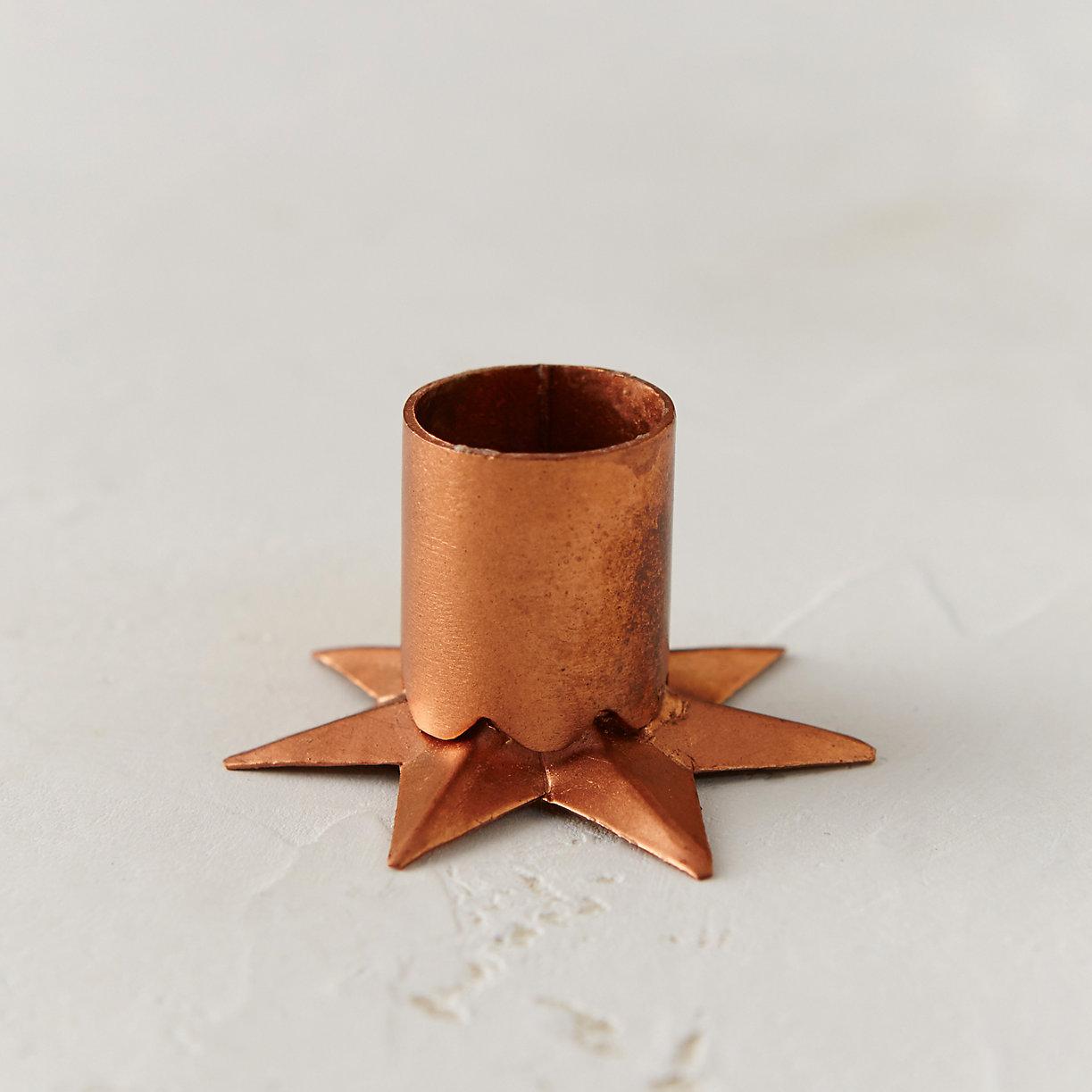 copper-star-taper-terrain