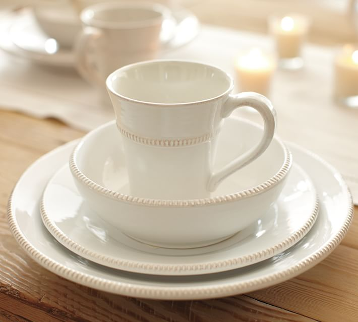 gabriella-dinner-plate-set-of-4-o