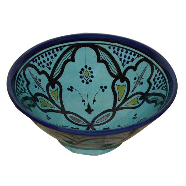 Moroccan-Aqua-Ceramic-Bowl-Morocco-4b4bd47b-f079-4d5b-ad57-6ad74b895288_600