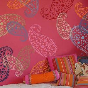 Paisley-stencil-nursery_1