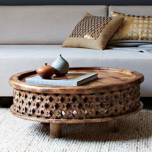 carved-wood-coffee-table-c