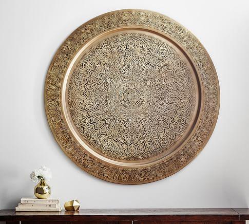 decorative-metal-disc-1-b