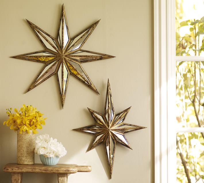 decorative-star-mirror-o