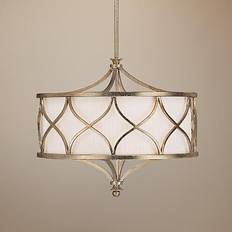 fifth ave collection pendant lamps plus