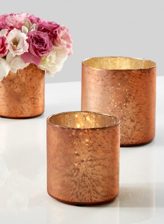 matte-copper-mercury-glass-vase_v15-8186-b-cp_mag
