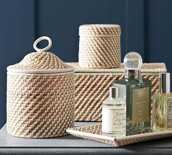 woven-bath-accessories-o