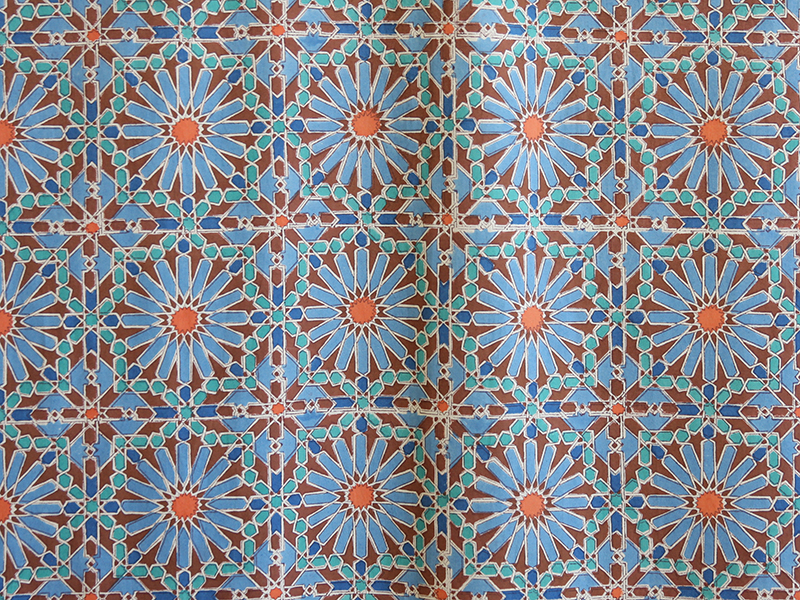 mb_moroccan_blue_tile_print_swatch_horizontal