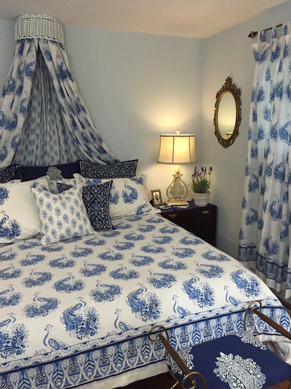 h_Saffron_Marigold_Peacock_Tales_Bedroom