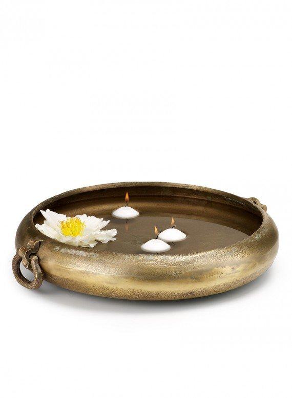 handmade-brass-bowl-wedding-centerpiece_arfa-35a_mag