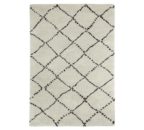 moroccan style decor moroccan style rug