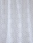 Royal Mansour sample swatch