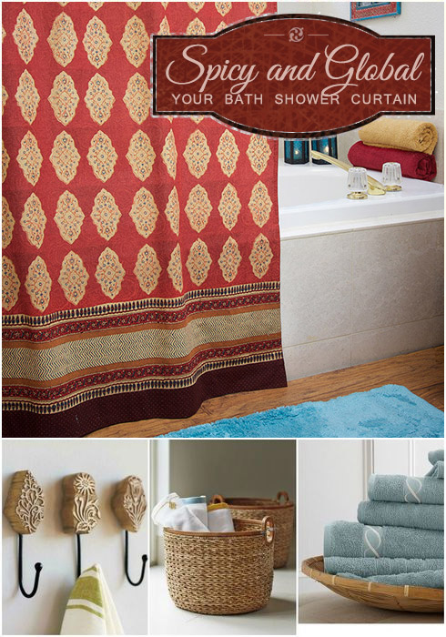 spice-route-shower-curtain