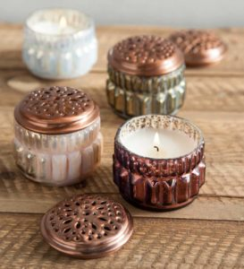 copper-top-candle-holders