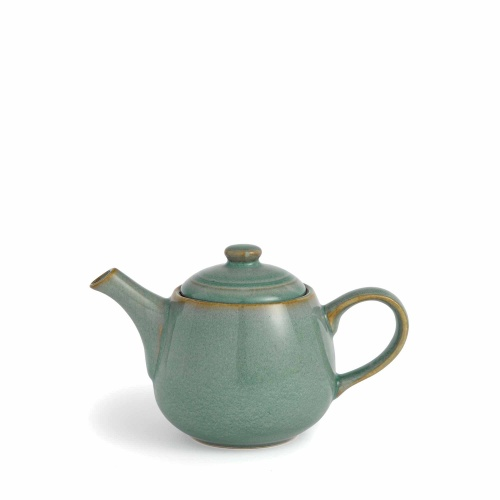 Country House Teapot, Small