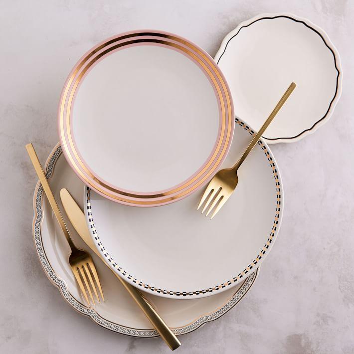 fishs-eddy-gilded-dinnerware-o