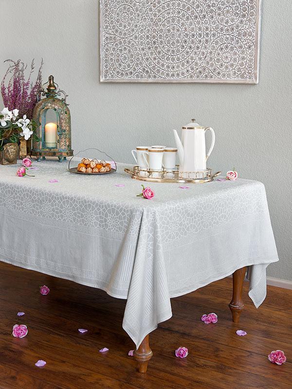 rm_white_medallion_lattice_moroccan_tablecloth_main