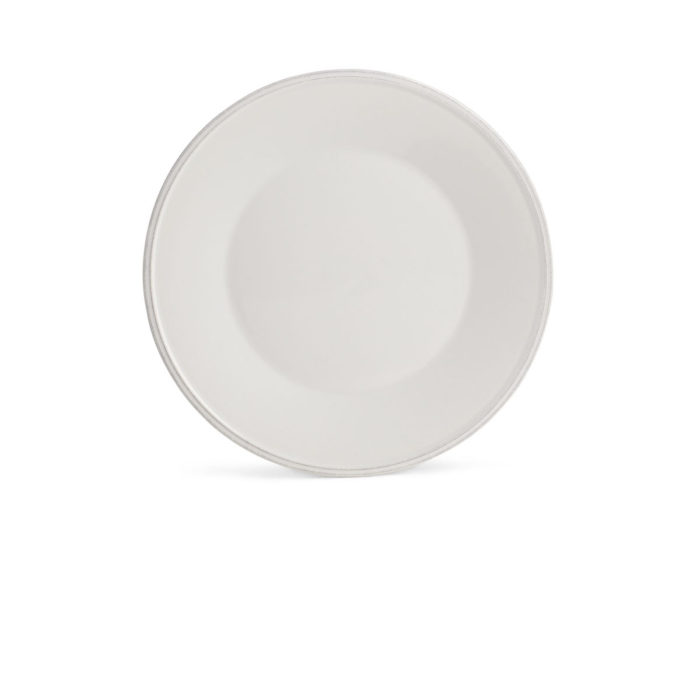 Provisions Dinner Plate