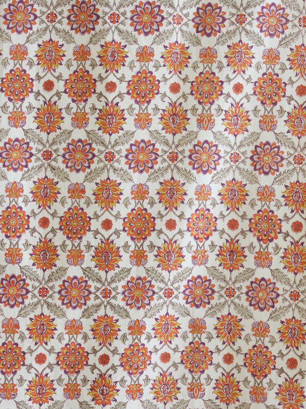 obl_persian_floral_vintage_orange_yellow_swatch_vertical