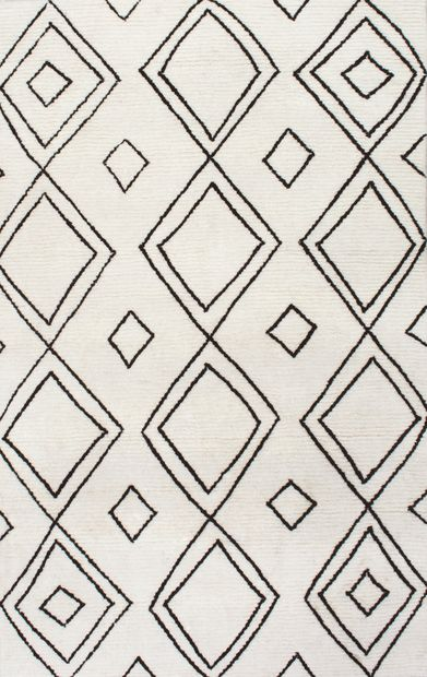 kilim rug to go with kilim bedding