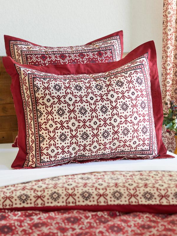 kilim bedding sets