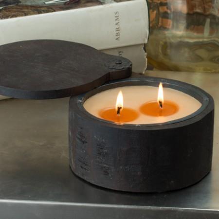 16 oz Spice Pot Candle