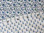 mt_turquoise_floral_vines_duvet_detail