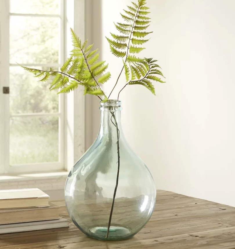 Marseille Bottle Vase