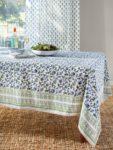 tablecloth main