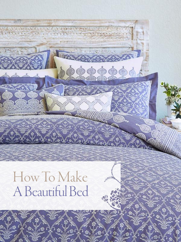 lilac purple bedding (duvet cover and pillows)