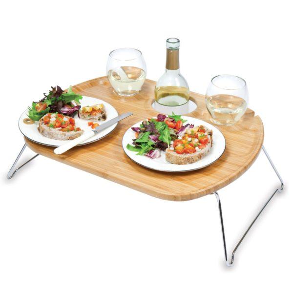 romantic picnic date, valentine's day ideas
