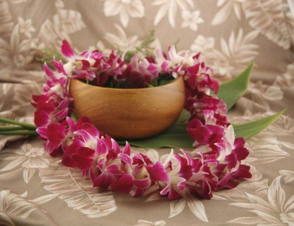 hawaiian valentines day ideas