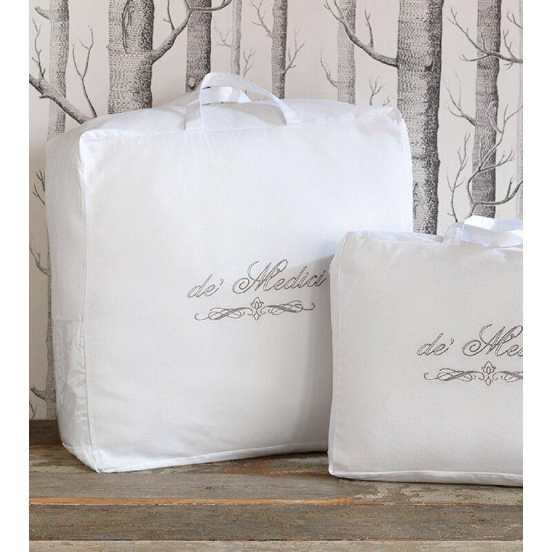 down comforter duvet bag