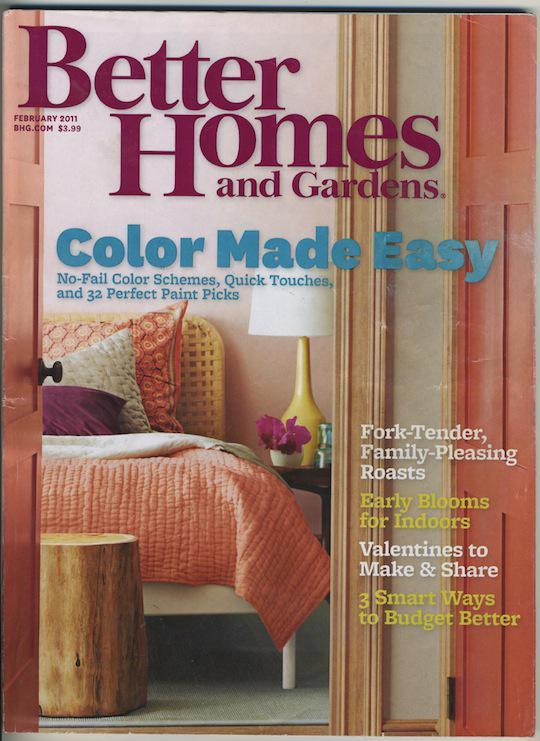 Saffron Marigold Better Homes And Gardens Profile