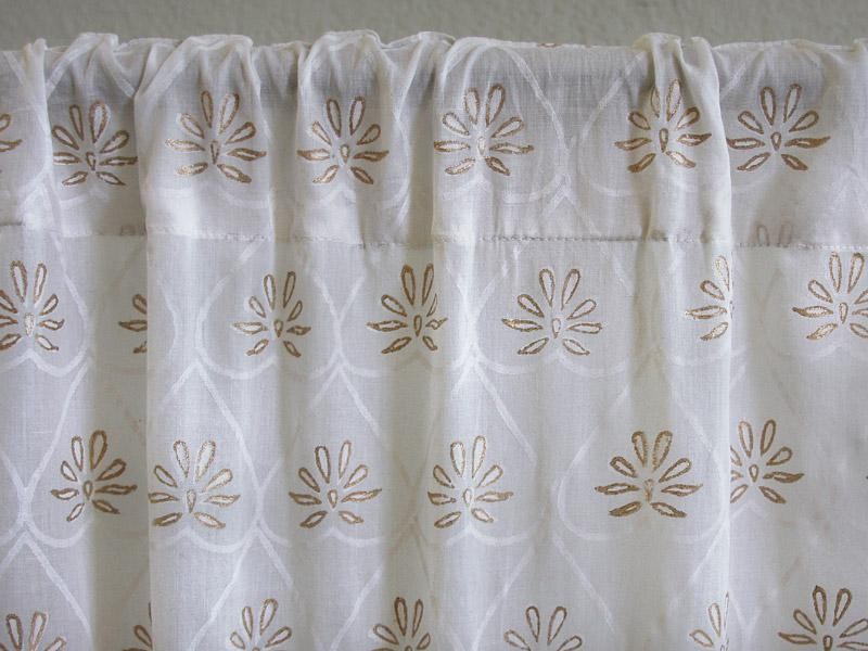 panels soho grommet gold curtains curtain thermal blackout single top