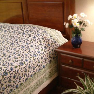 california foam king mattress memory