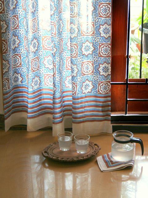 Curtain  Shop Cheap Curtain from China Curtain Suppliers