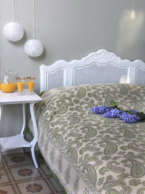 Exotic Decorative Unique Colorful Queen Bedspreads Coverlets