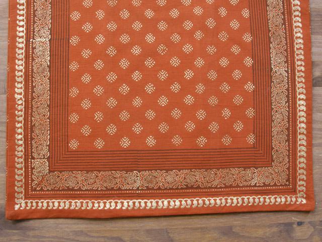 Orange Euro Shams Burnt Orange Euro Cushion Covers Spice