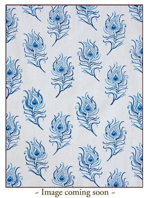 Kitchen Curtains, Cafe Curtains, Tiers, Window Treatment | Saffron ...